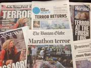 boston marathon terror
