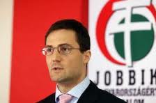 jobbik anti semitic remark