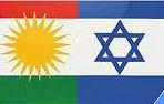 israeli kurdish magazine
