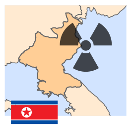 north korean