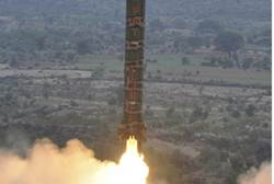 pakistan nuclear capable