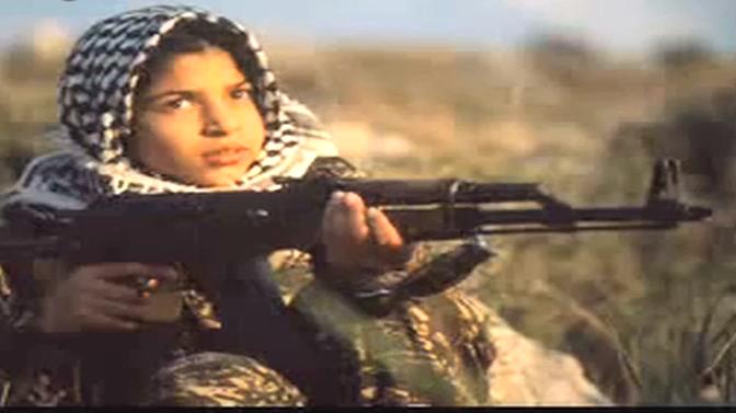 abbas fatah movement to israelis: death is near