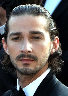 shia labeouf four pianos jewish