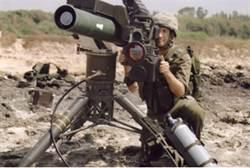 spike missile idf