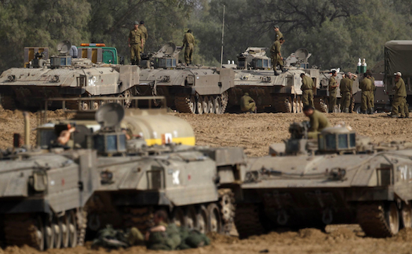 war jews fight back israel defense force