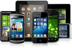 smart phones online junkie