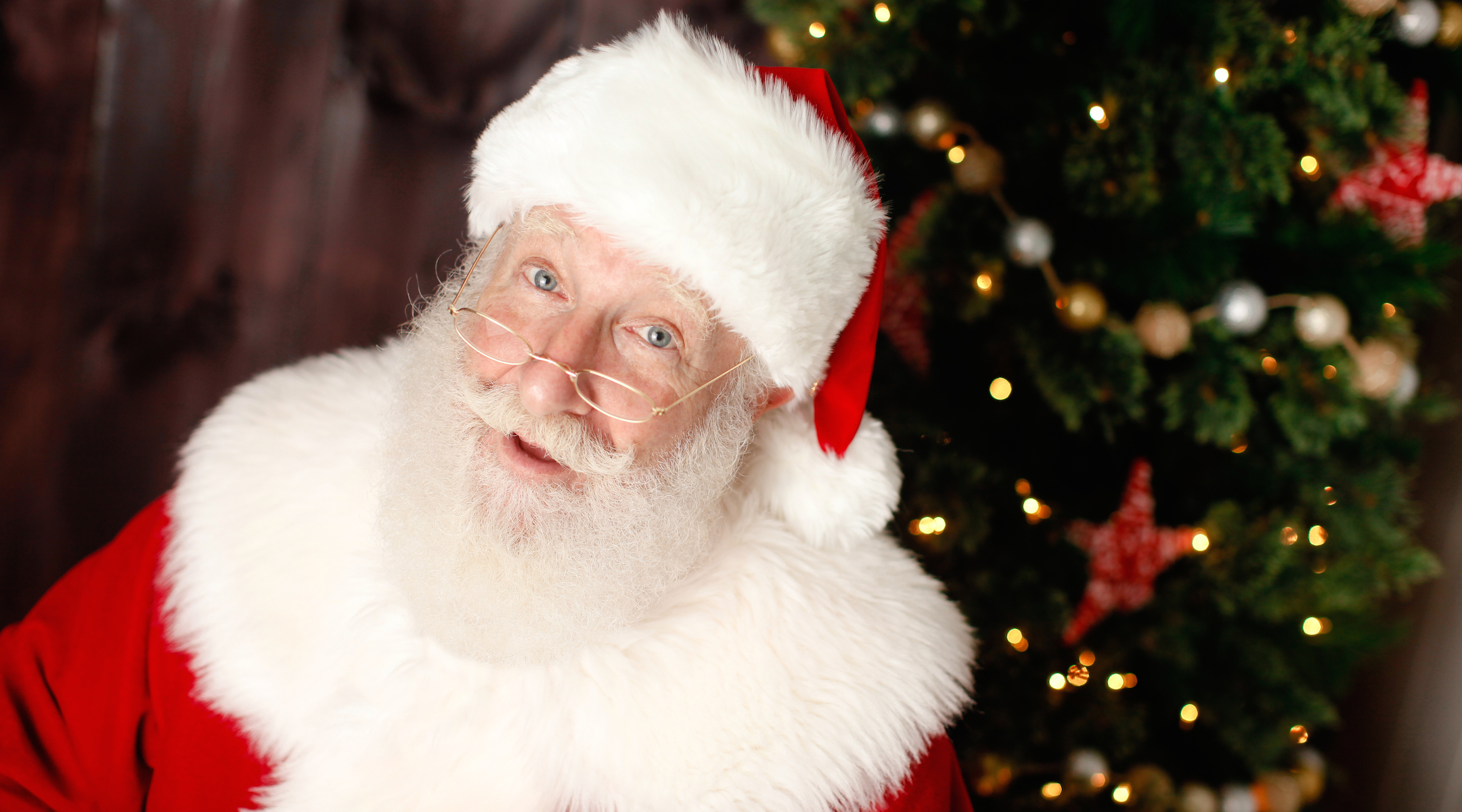 dfff1bfec222e This Santa Claus is an Orthodox Jew
