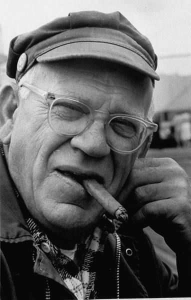 eric hoffer on jews