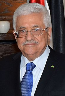 abbas ready for israel as a jewish state