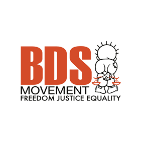 church votes on bds