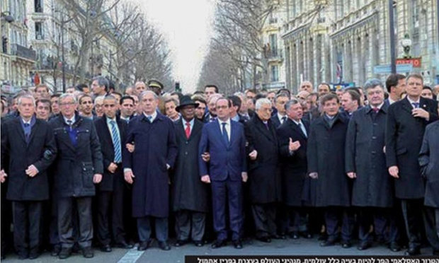 orthodox paper cuts women out of photo
