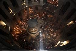 rabbi speaks out against splitting jerusalem
