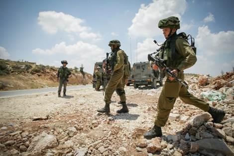 kidnapped yeshiva boys