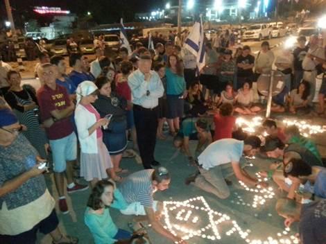 kidnapped israeli teens found murdered