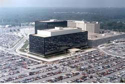 nsa collected over 200 million text messages