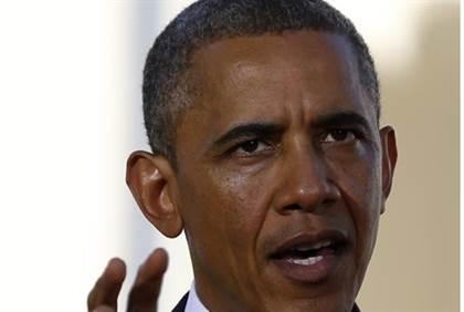 obama releasing more prisoners