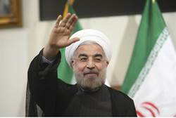 rouhani speaks at the un general assembly