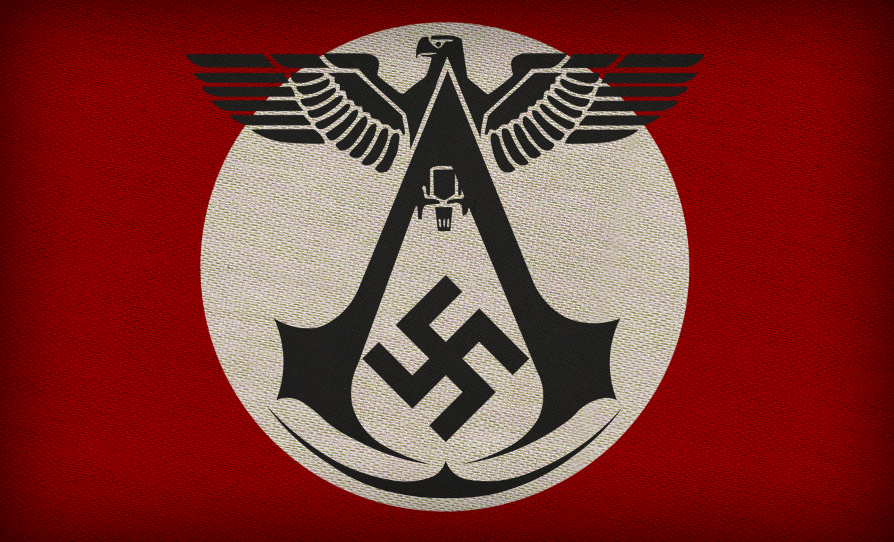 lesser known facts about the third reich