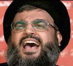 secret us-hizballah talks