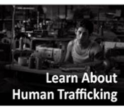 human trafficking in the usa