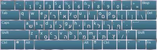ashamnu for computer