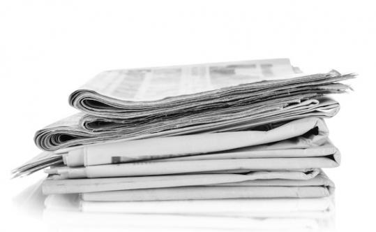 why judaism needs journalism