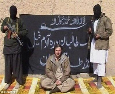 islamonazis hostage crisis