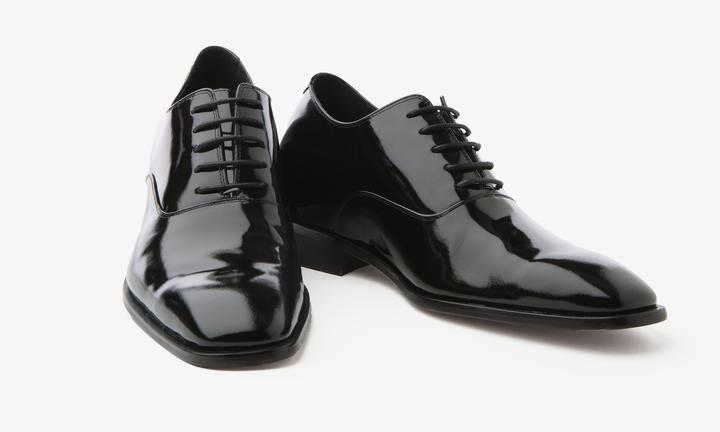 jews shoes