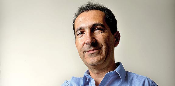drahi's israel news channel to air in us