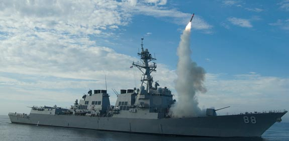 indian navy busy israeli missiles