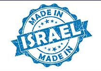 18 amazing israel life saving inventions