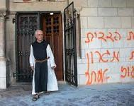 attacks on religious sites increase diagogue