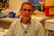 Dr. Glick