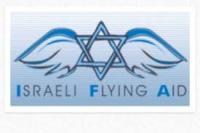 israel sends aid to syria