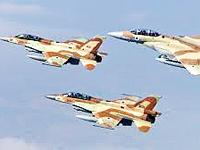 israeli army running otu of money