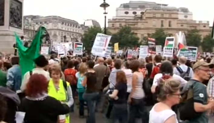 europe rally