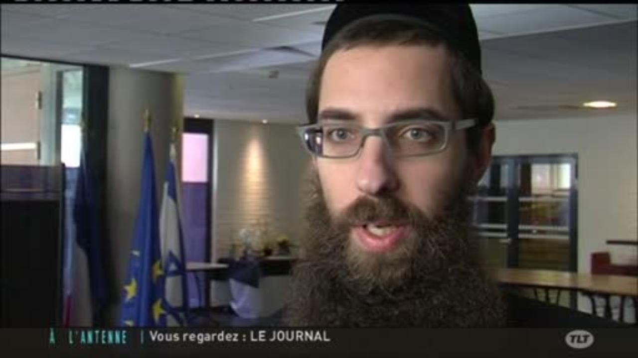 french rabbi told to remove kipah