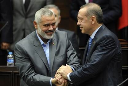 idf reveals hamas in turkey may be behind kidnapping