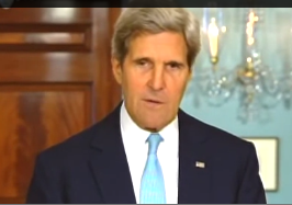 john kerry announces us plan for strike on syria