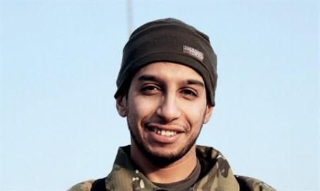 abaaoud mastermind paris attacks