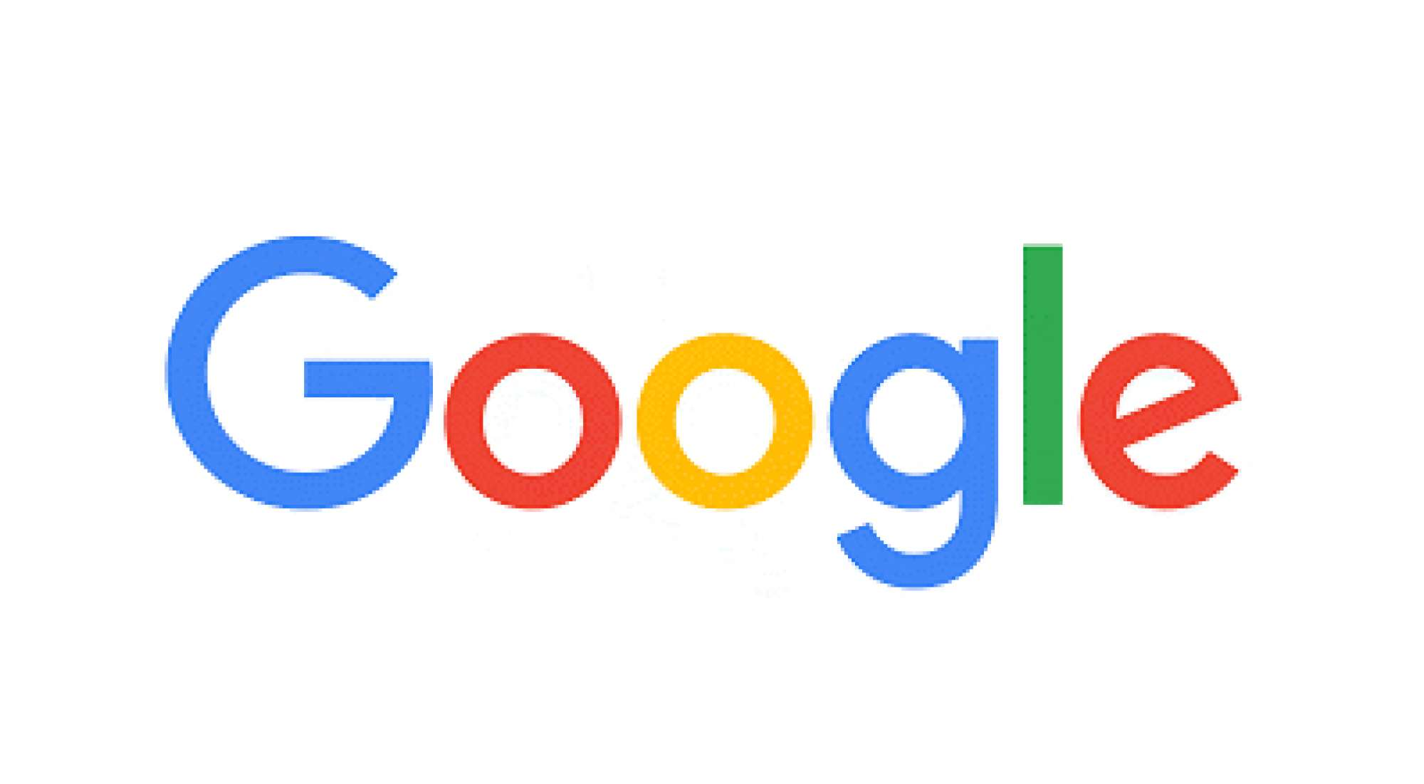 google and israel may not have reached a deal after all