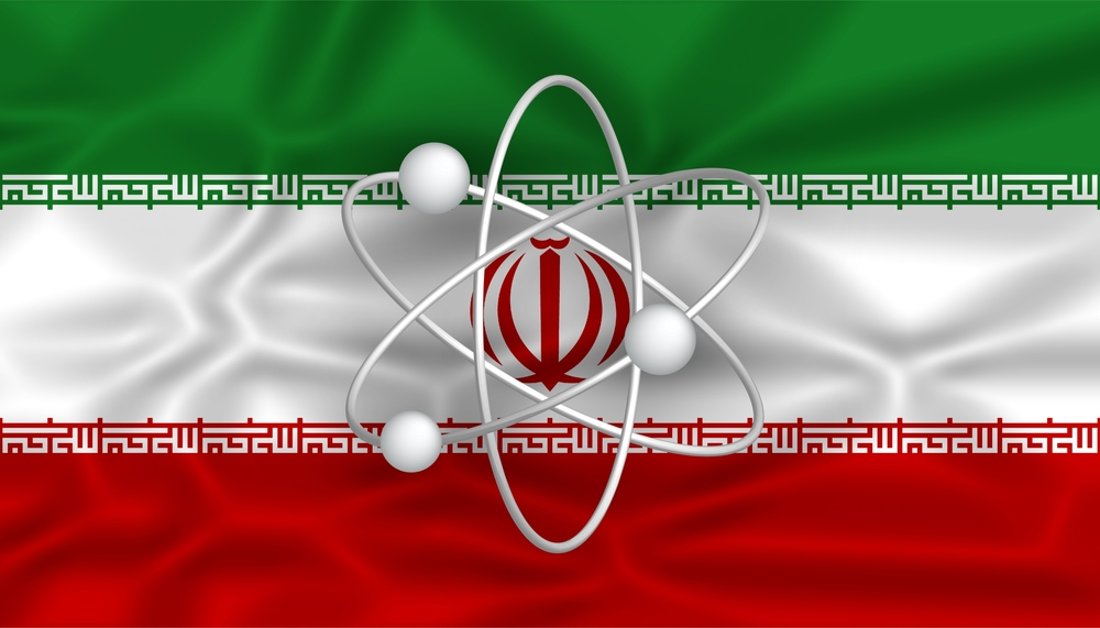 us urges israel to stop assassinating iranian scientists