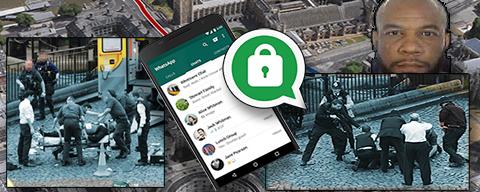 london whats app terror attack amber judd