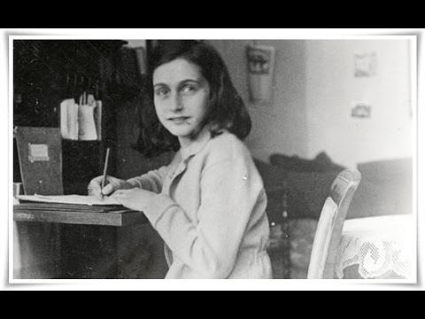 anne franks opera will finally be staged in israel - Anne Frank Lebenslauf