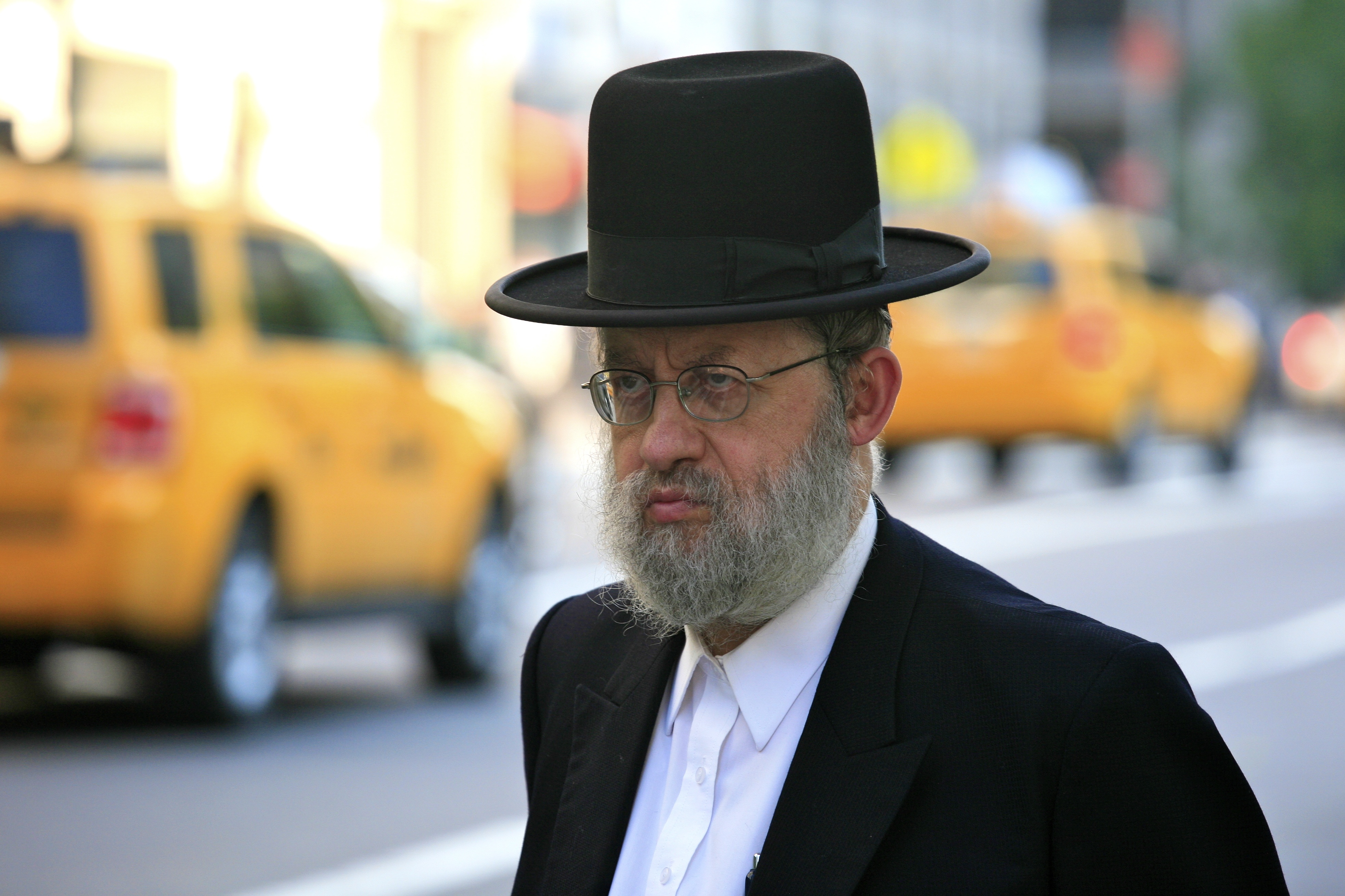 The jew of new york array 7 things to know about the jews of ny for tuesday u0027s primary rh fandeluxe Image collections
